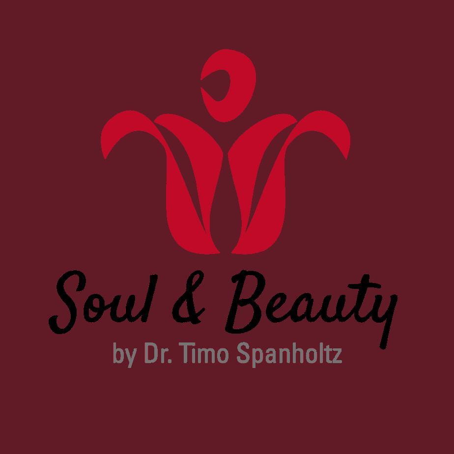 Soul & Beauty